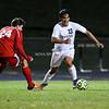 AW Boys Soccer Heritage vs Dominion-18