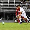 AW Boys Soccer Heritage vs Dominion-13