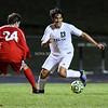 AW Boys Soccer Heritage vs Dominion-17
