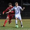 AW Boys Soccer Heritage vs Dominion-11