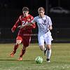 AW Boys Soccer Heritage vs Dominion-10