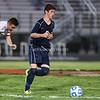 AW Boys Soccer Loudoun County vs Heritage (63 of 108)