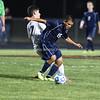 AW Boys Soccer Loudoun County vs Heritage (95 of 108)