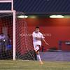 AW Boys Soccer Loudoun County vs Heritage (86 of 108)