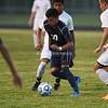 AW Boys Soccer Loudoun County vs Heritage (21 of 108)