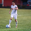 AW Boys Soccer Loudoun County vs Heritage (74 of 108)