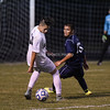 AW Boys Soccer Loudoun County vs Heritage (88 of 108)