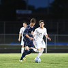 AW Boys Soccer Loudoun County vs Heritage (77 of 108)
