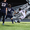AW Boys Soccer Loudoun County vs Heritage (103 of 108)