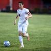 AW Boys Soccer Loudoun County vs Heritage (75 of 108)