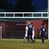 AW Boys Soccer Loudoun County vs Heritage (83 of 108)