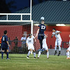 AW Boys Soccer Loudoun County vs Heritage (85 of 108)