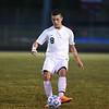 AW Boys Soccer Loudoun County vs Heritage (61 of 108)