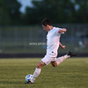 AW Boys Soccer Loudoun County vs Heritage (41 of 108)