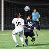AW Boys Soccer Loudoun County vs Heritage (87 of 108)
