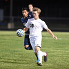 AW Boys Soccer Loudoun County vs Heritage (90 of 108)
