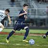 AW Boys Soccer Loudoun County vs Heritage (64 of 108)