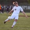 AW Boys Soccer Loudoun County vs Heritage (13 of 108)