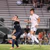 AW Boys Soccer Loudoun County vs Heritage (71 of 108)
