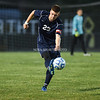 AW Boys Soccer Loudoun County vs Heritage (55 of 108)