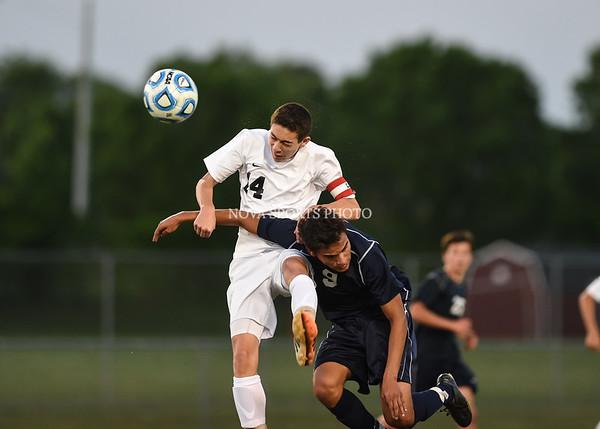 AW Boys Soccer Loudoun County vs Heritage (31 of 108)