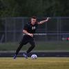 AW Boys Soccer Loudoun County vs Heritage (26 of 108)