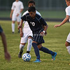 AW Boys Soccer Loudoun County vs Heritage (20 of 108)
