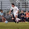 AW Boys Soccer Loudoun County vs Heritage (32 of 108)