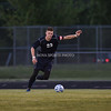 AW Boys Soccer Loudoun County vs Heritage (25 of 108)