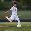 AW Boys Soccer Loudoun County vs Heritage (8 of 108)