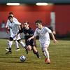 AW Boys Soccer Loudoun County vs Heritage (78 of 108)