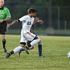 AW Boys Soccer Loudoun County vs Heritage (22 of 108)