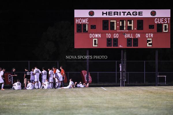 AW Boys Soccer Loudoun County vs Heritage (107 of 108)