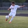 AW Boys Soccer Loudoun County vs Heritage (11 of 108)