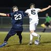 AW Boys Soccer Loudoun County vs Heritage (82 of 108)