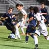AW Boys Soccer Loudoun County vs Heritage (96 of 108)