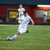 AW Boys Soccer Loudoun County vs Heritage (68 of 108)
