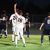 AW Boys Soccer Loudoun County vs Heritage (93 of 108)