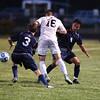 AW Boys Soccer Loudoun County vs Heritage (70 of 108)