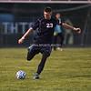 AW Boys Soccer Loudoun County vs Heritage (54 of 108)