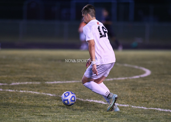 AW Boys Soccer Loudoun County vs Heritage (79 of 108)