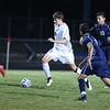 AW Boys Soccer Loudoun County vs Heritage (92 of 108)
