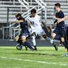 AW Boys Soccer Loudoun County vs Heritage (99 of 108)