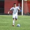 AW Boys Soccer Loudoun County vs Heritage (73 of 108)
