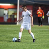 AW Boys Soccer Loudoun County vs Heritage (67 of 108)