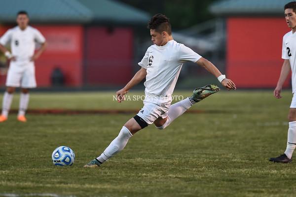 AW Boys Soccer Loudoun County vs Heritage (36 of 108)