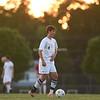 AW Boys Soccer Loudoun County vs Heritage (14 of 108)