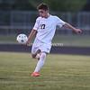 AW Boys Soccer Loudoun County vs Heritage (10 of 108)