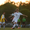 AW Boys Soccer Loudoun County vs Heritage (15 of 108)