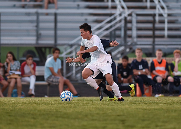 AW Boys Soccer Loudoun County vs Heritage (33 of 108)